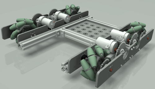 small resolution of frc robot base