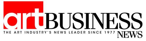 abn_2011_master_logo