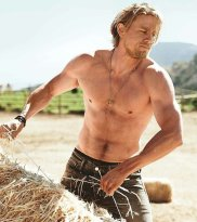 When-He-Did-Some-Shirtless-Farm-Work