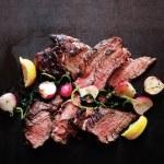 51178840_steak-radishes_1x1
