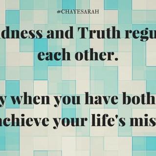ChayeSarah2105