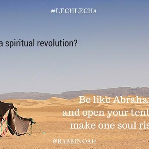 Lechlecha2015