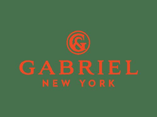 Gabriel New York