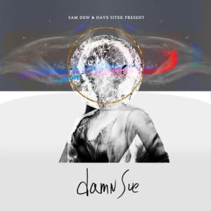 Sam Dew – Damn Sue