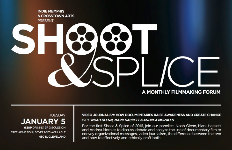 shoot_and_splice_jan 2016s