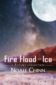 Flood-Fire-and-Ice-199x300