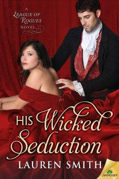 LaurenSmith_HisWickedSeduction1400