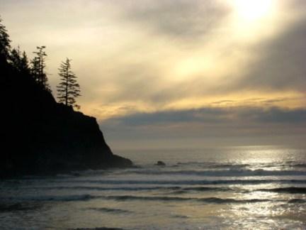 illness-coastline