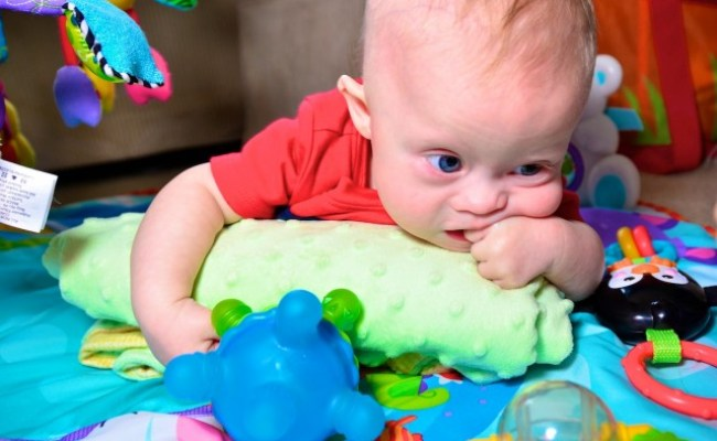 Best Toys For Toddlers With Down Syndrome Wow Blog