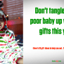 Best Christmas Gifts And Toy Ideas For A Baby Born With