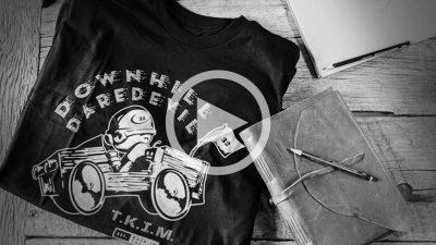 Video-2-Still-brand_new