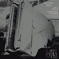 KHANATE - Capture & Release (Hydra Head 2005)