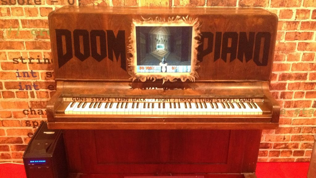 Doom-Piano-Main