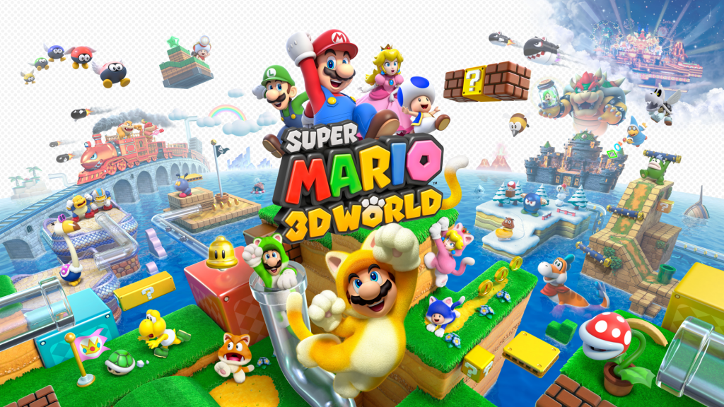 Main-grand_group_artwork_super_mario_3d_world