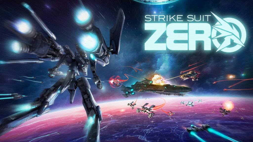 Strike-Suit-Zero_1920x1080