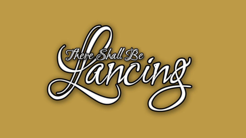 There-Shall-Be-Lancing