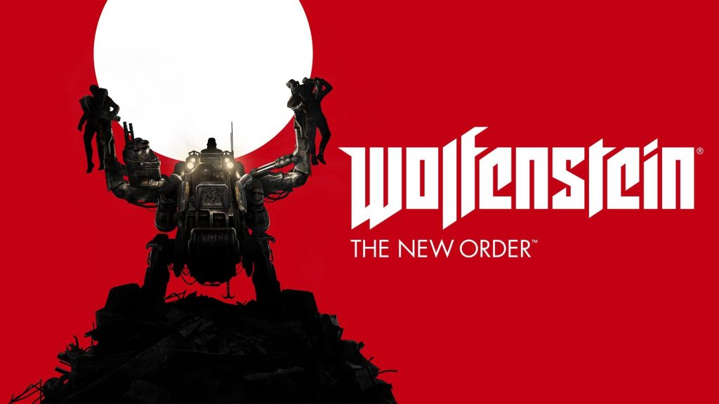 Wolfenstein-Header-Main-1080