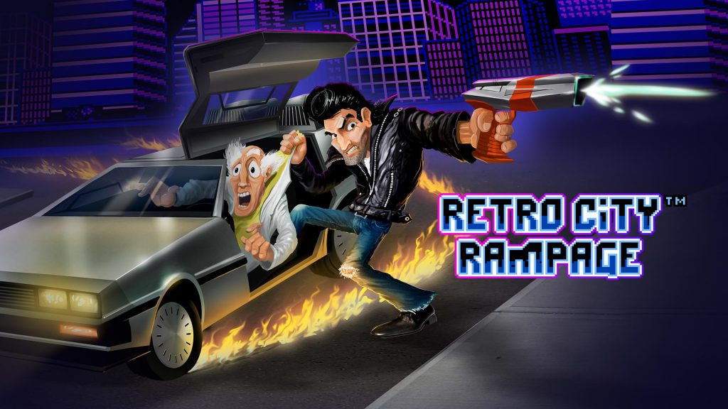 retro-city-rampage-logo-1920x1080-Main