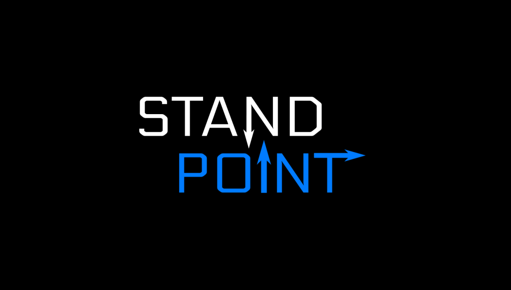 Standpoint Main 1080 1024x582 - Gaming @GEEK_2014