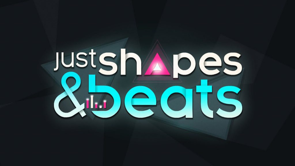 Just_Shapes_and_Beats_Main_Indie_Megabooth