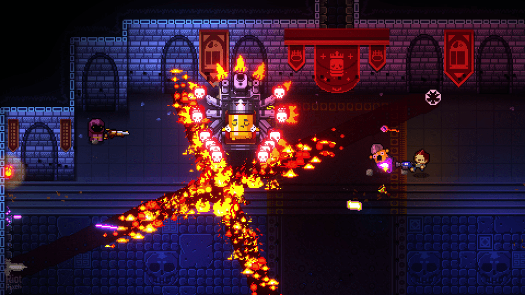 enter-the-gungeon-egx-screenshot.png