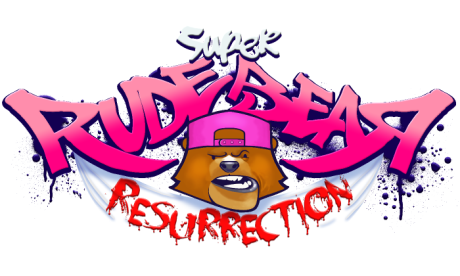 Super-Rude-Bear-Resurrection.png