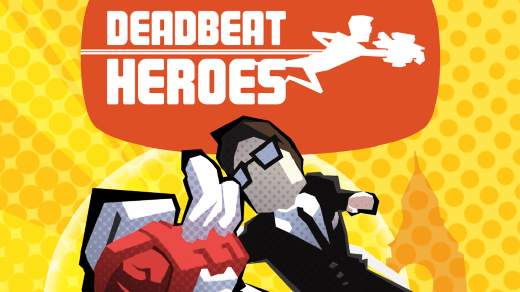 Deadbeat_Heroes-Indie_Games