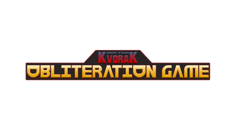 obliteration-game-logo-1920x1080