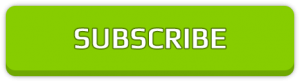 Copy of Subscribe Button 300x82 - RIVE Twitch Takeover - Presented by The Indiebox ft. Noaksey