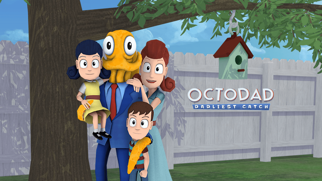 octodad-dadliest-catch-listing-thumb-01-ps4-us-09jan15_01