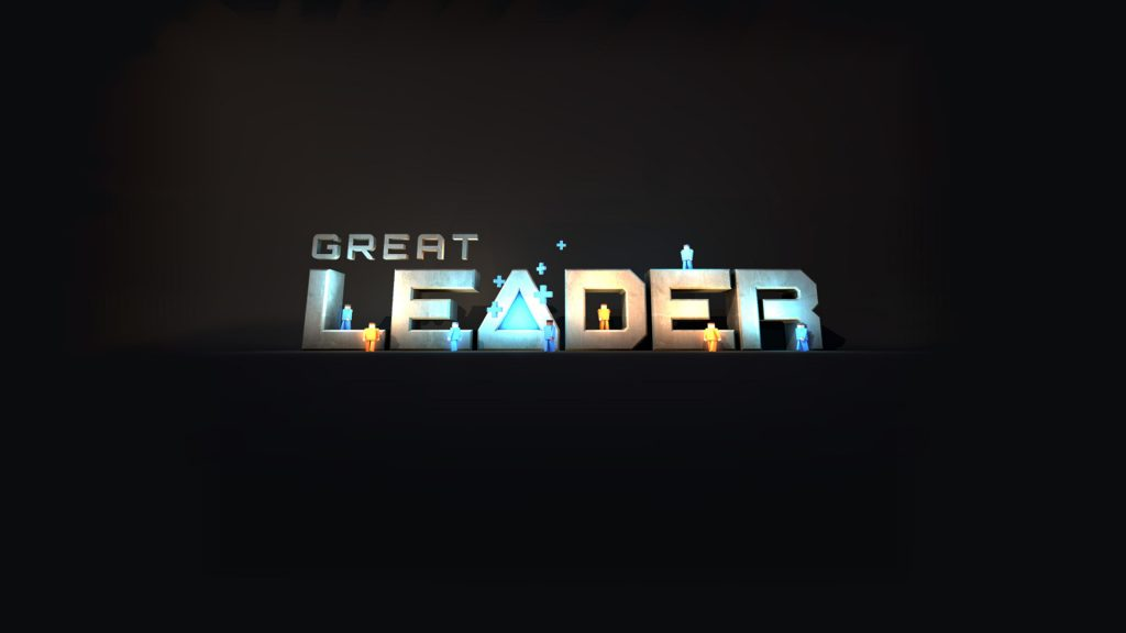 great_leader_logo_1080_Main