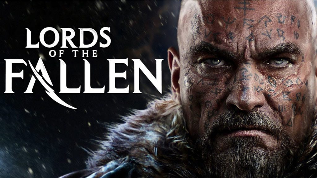 Lords-of-the-Fallen-Main-1080