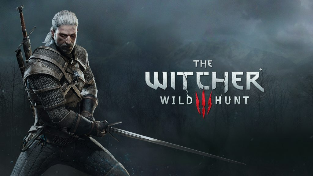 The-Witcher-3-Wild-Hunt-1080-Main
