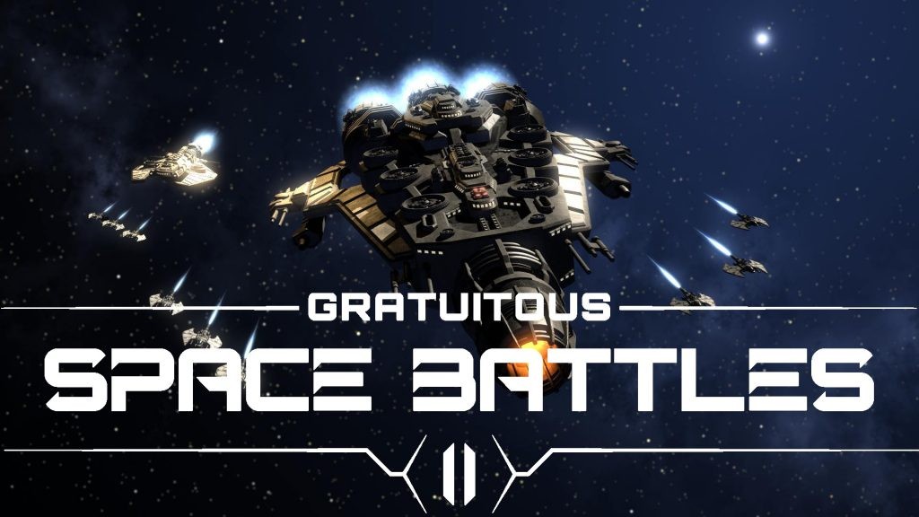 gratuitous-space-battles.1920x1080.Main-Indie