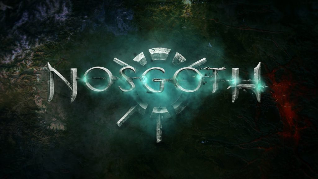 nosgoth-Main-PC-1080