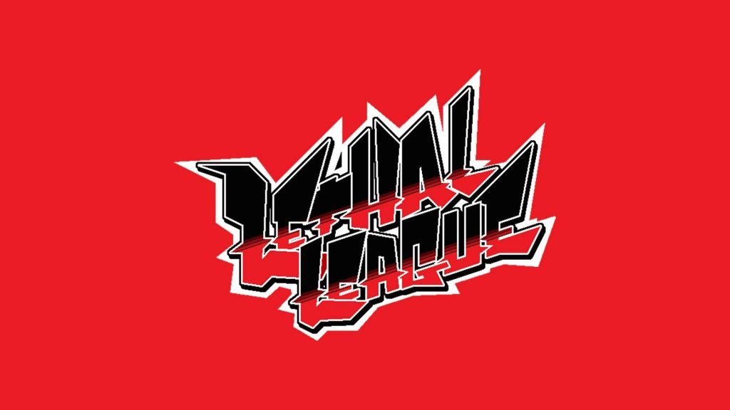 Lethal_League_Main-Logo-Indie_Game