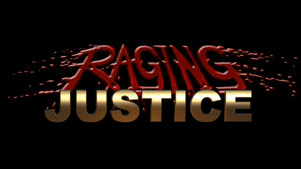Raging-Justice_Indie-Game
