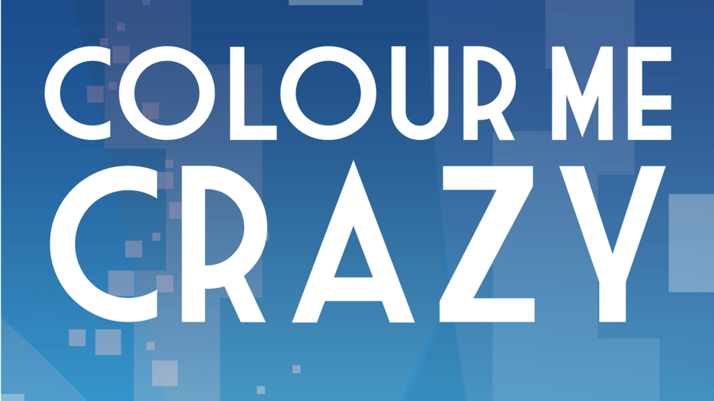 colour_me_crazy_game_Indie