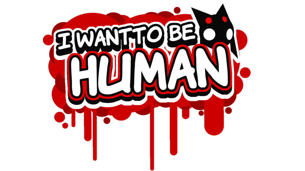 i-want-to-be-human_Indie-Game