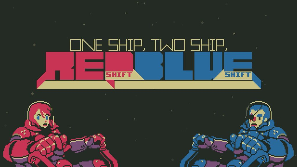 Red_Shift_Blue_Shift_Indie_Megabooth_Main