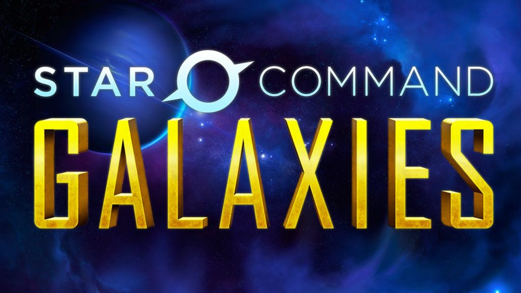 Star_Command_Galaxies_Indie_Megabooth_Main