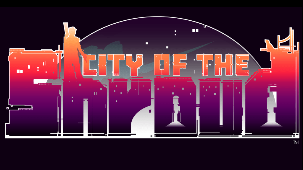 City_of_the_Shroud-Indie_Games
