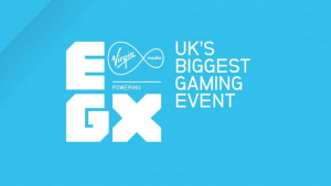egx-london-main-logo.png