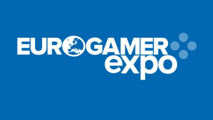 eurogame expo main old logo