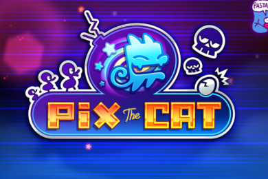 pix the cat 1080