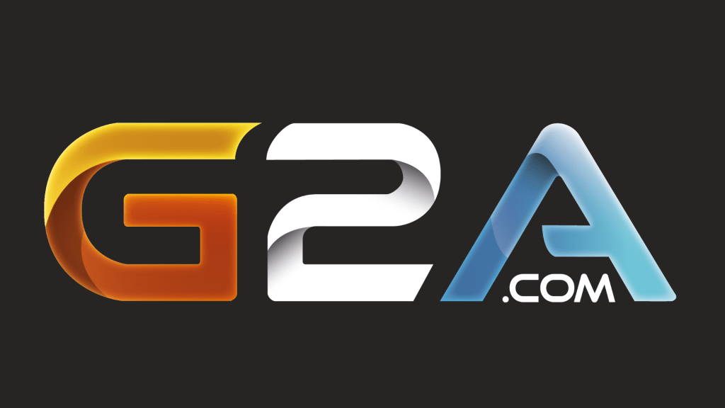 G2A Game Keys 1024x576 - G2A Sold $450k worth of TinyBuild Games