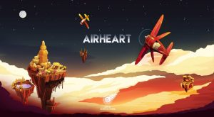 01_airheart_widevisual