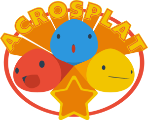 acrosplat logo 300x243 - The Big Indie Pitch - Apps World 2016
