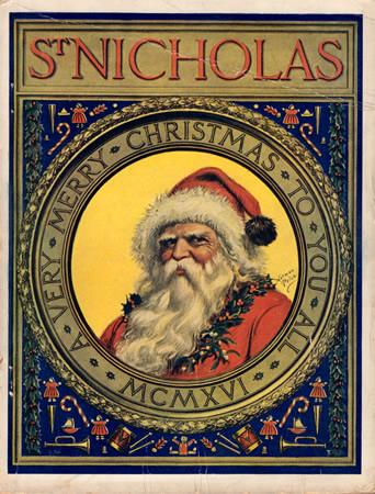 st-nicholas-mag-1916a