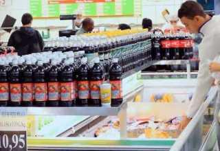 Comércio de alimentos fecha 192 estabelecimentos no Amazonas